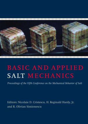 Elastic-viscoplastic instantaneous response around circular and non-circular cavities performed in rock salt