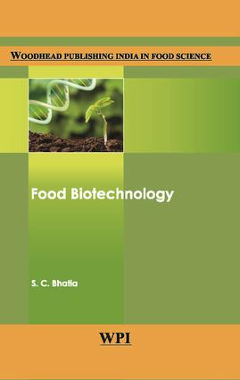 agricultural biotechnology in china origins and prospects ebook