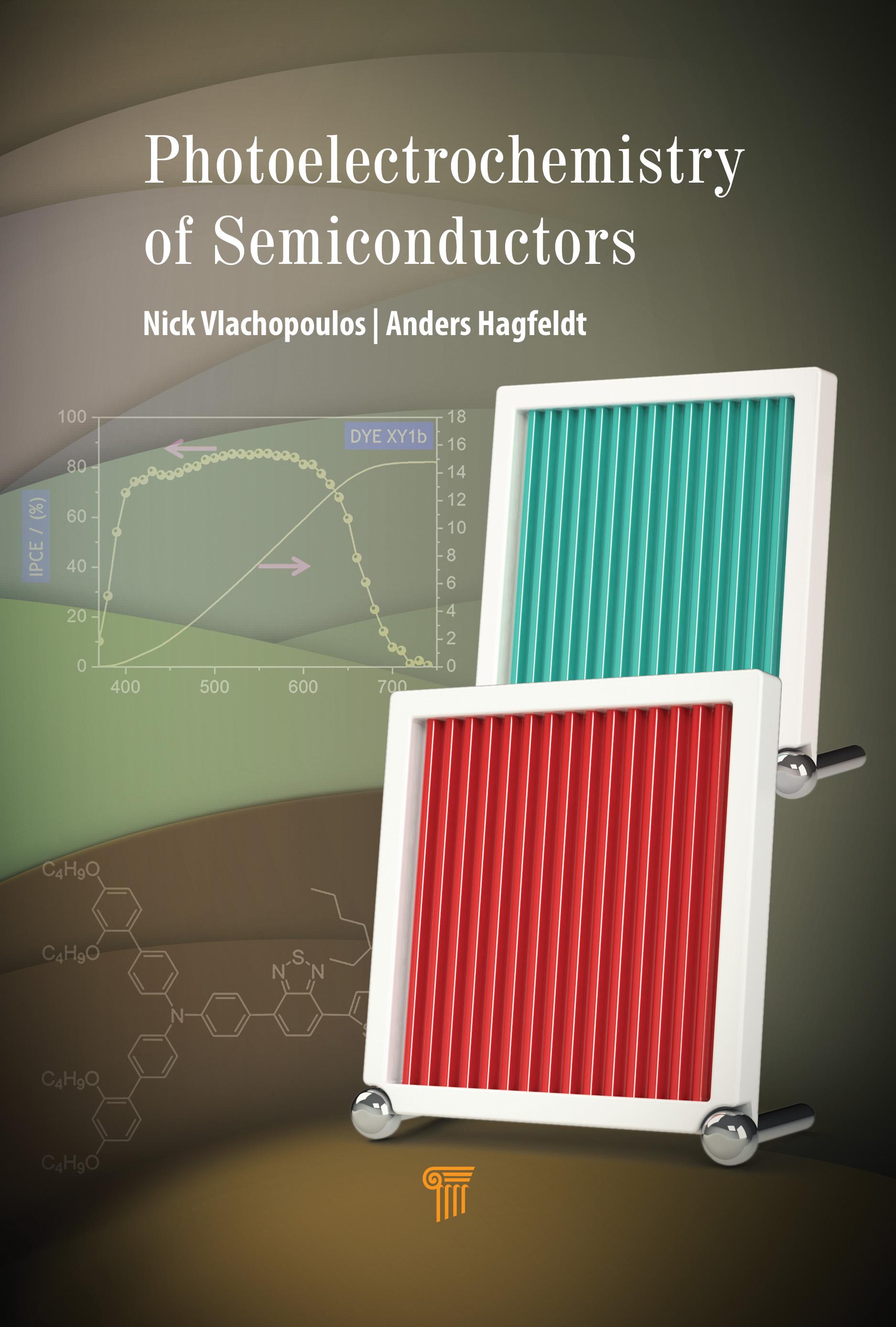 Molecular Solar Cells: 1st Edition (Hardback) book cover