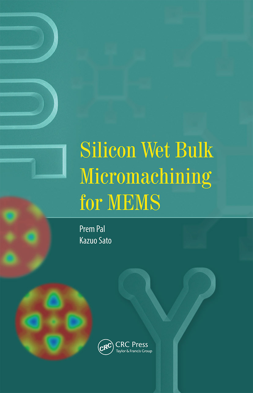 Silicon Wet Bulk Micromachining for MEMS