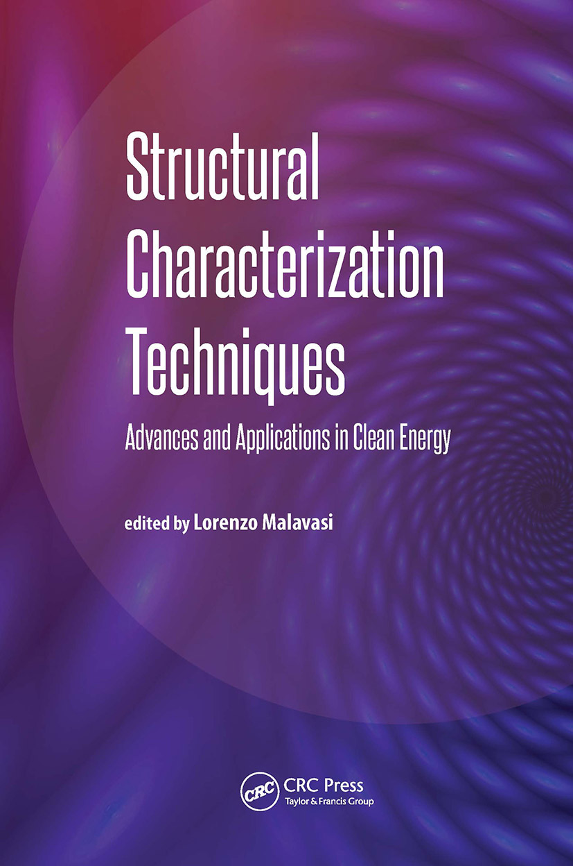 Understanding Enzymes: Function, Design, Engineering, and Analysis, 1st Edition (Hardback) book cover