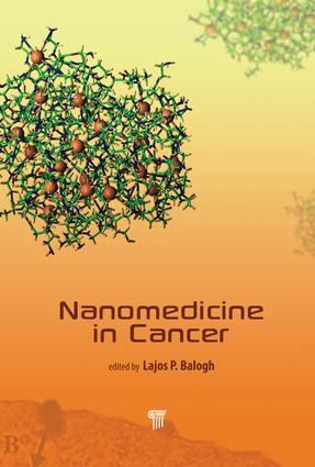 Preparation of Drug-Loaded Polymeric Nanoparticles