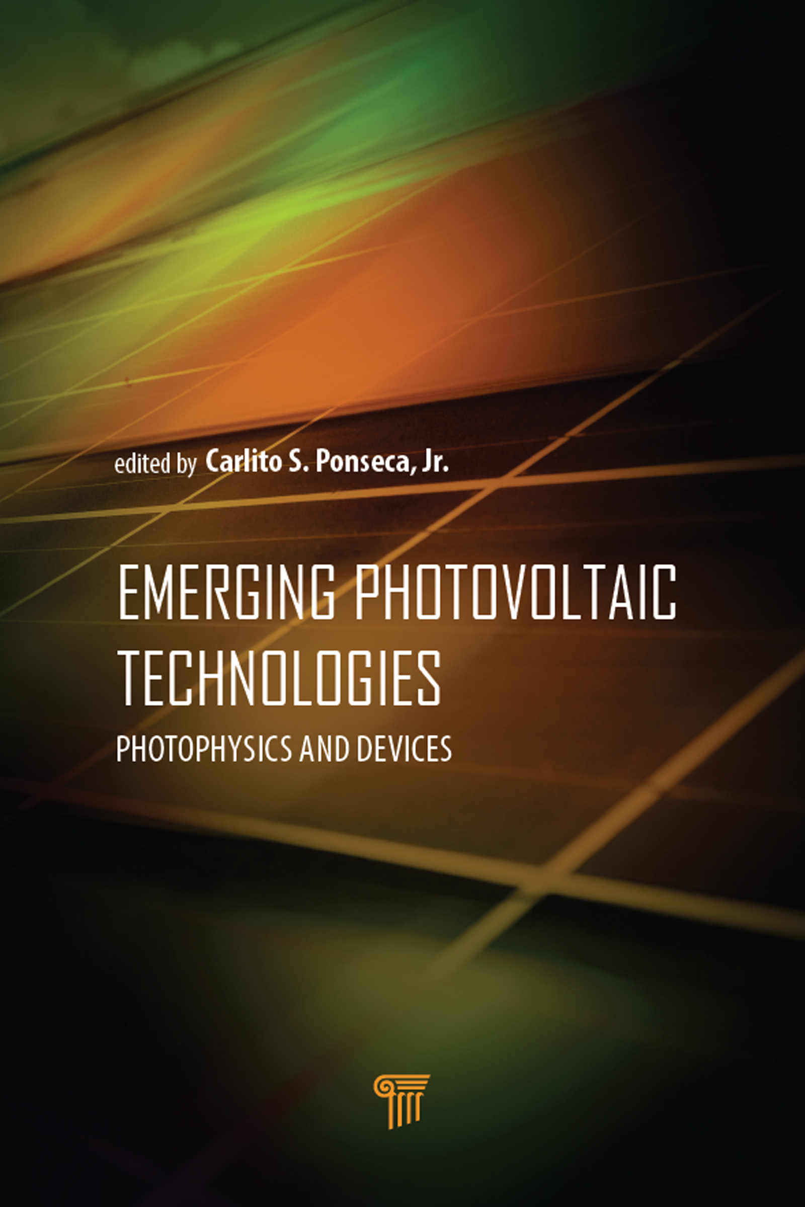 Emerging Photovoltaic Technologies: Photophysics and Devices book cover