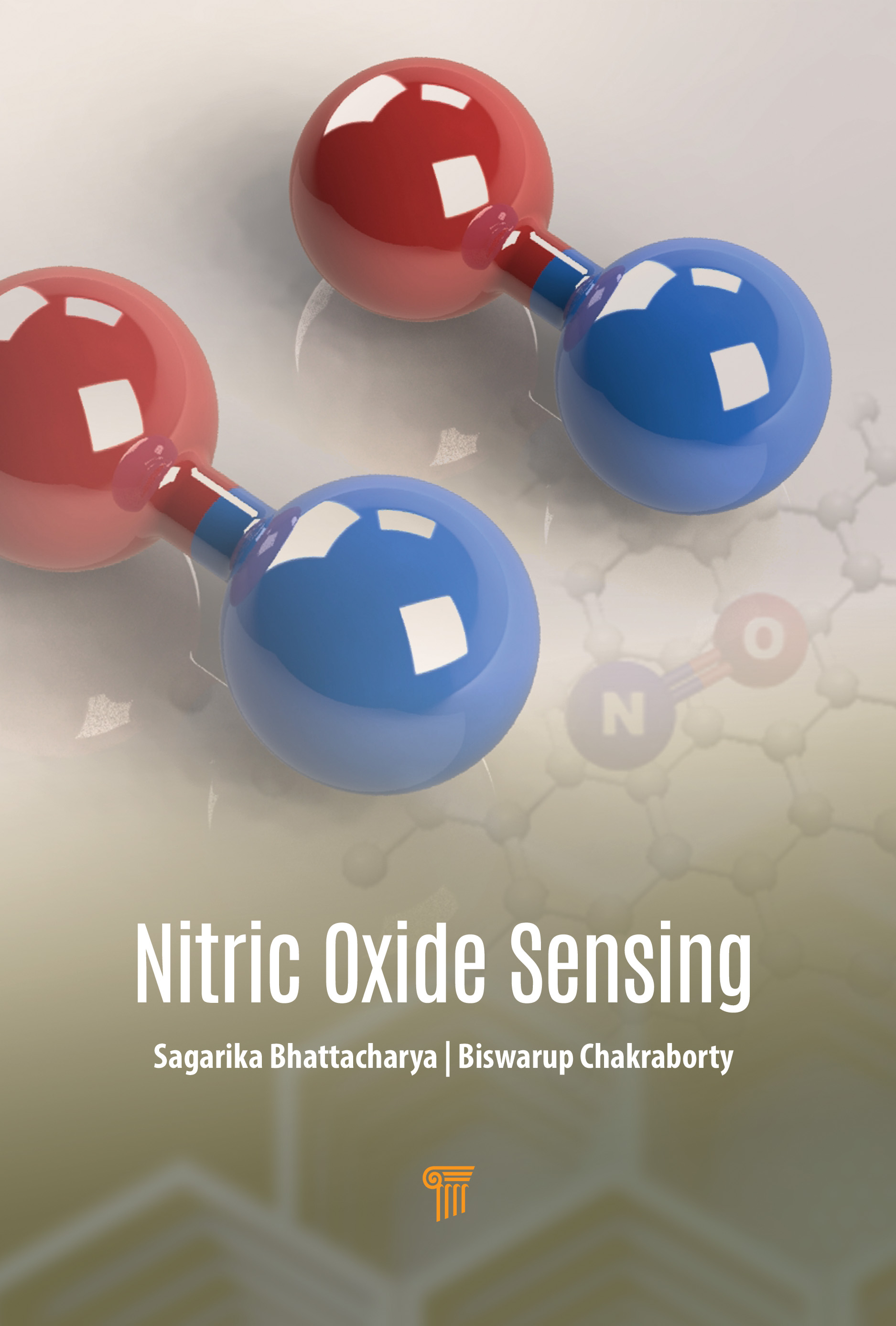 Nitric Oxide Sensing with Carbon Nanomaterials