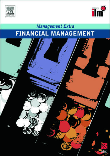 Financial Management Revised Edition book cover