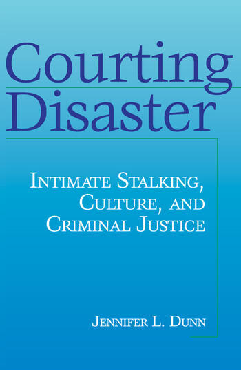 Courting Disaster Book Summary and Study Guide