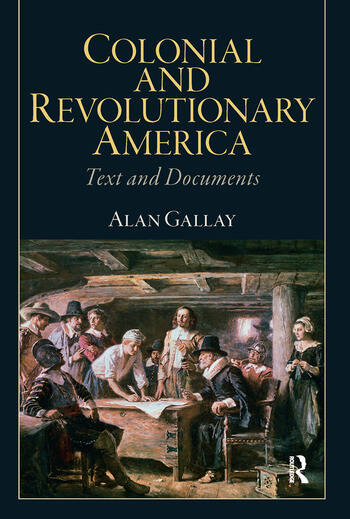 american colonies by alan taylor thesis See our list of alan taylor audio books rent unlimited audio books on cd over 46,000 titles get a free 15 day trial at simply audiobooks.