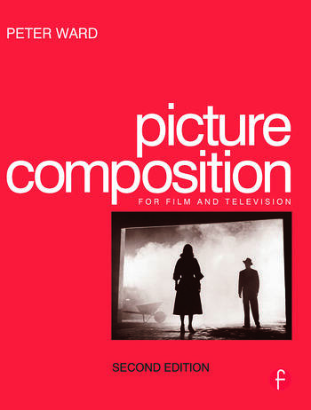 Picture Composition book cover