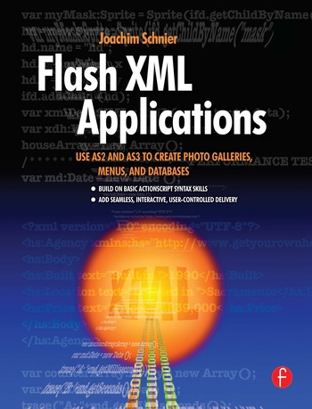 Book Cover Layout Xml : Flash xml applications use as and to create photo