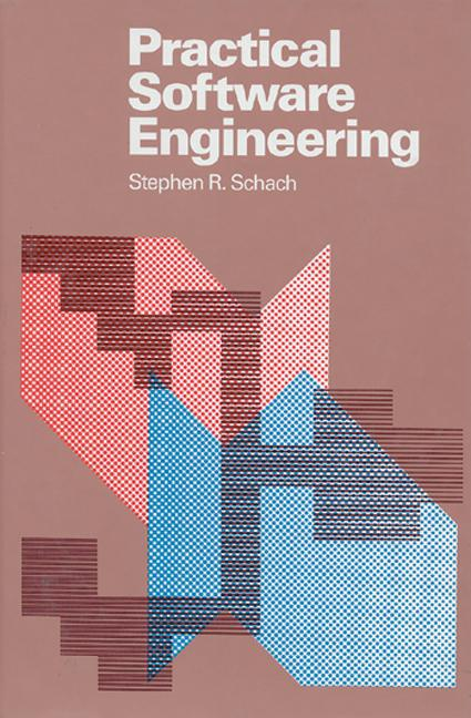 Practical Software Engineering book cover