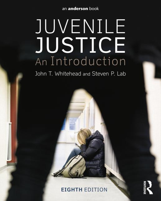 an introduction to the analysis of juvenile justice initiative Find resources, training an introduction to the analysis of juvenile justice initiative events, and materials for juvenile justice audiences through the.