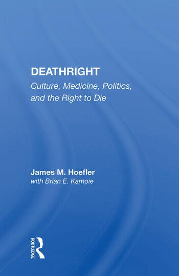 Deathright