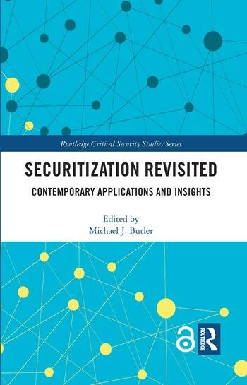 Securitization Revisited Contemporary Applications and Insights book cover