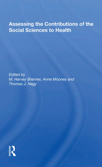 Assessing Contributions/h book cover