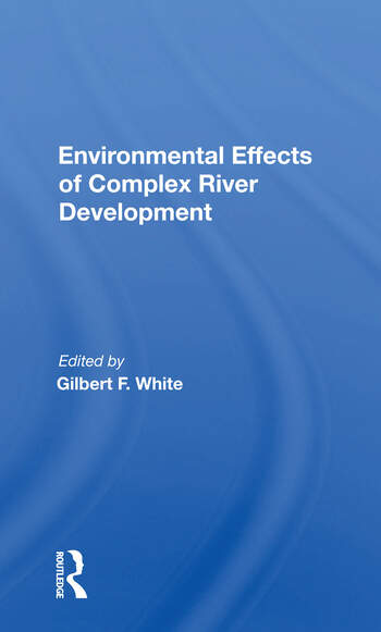 Environmental Effect/h book cover