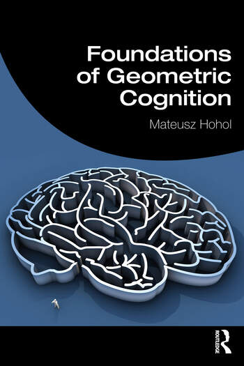 Foundations of Geometric Cognition book cover