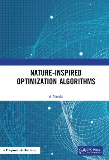Nature Inspired Optimization for Image Processing book cover