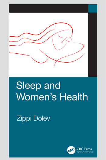 Sleep and Women's Health book cover
