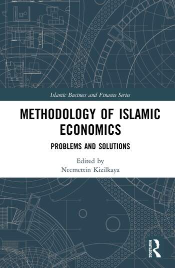 Methodology of Islamic Economics Problems and Solutions book cover