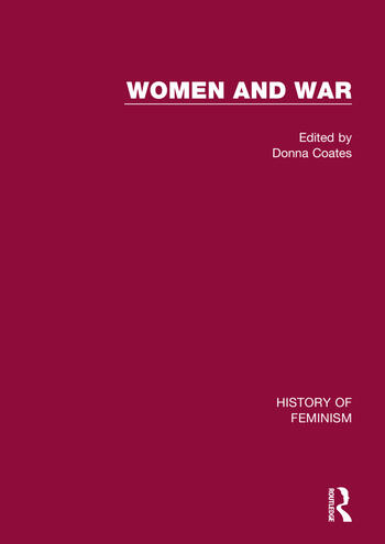 Women and War: V6 Women's Wars Down Under book cover