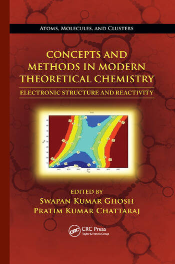 Engineering of polymers and chemical complexity. Volume 2, New approaches, limitations, and control