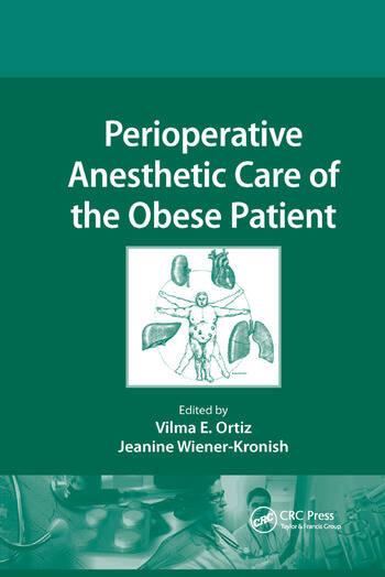 Perioperative Safety E-Book