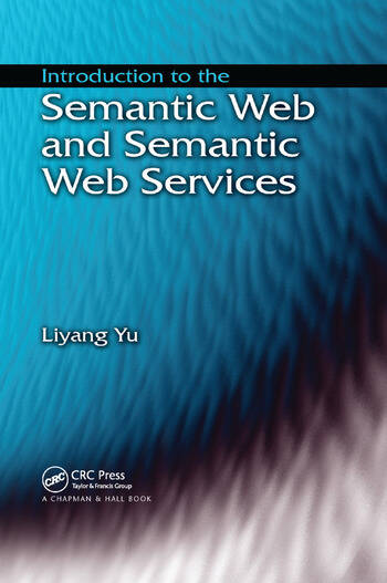 Introduction to the Semantic Web and Semantic Web Services book cover
