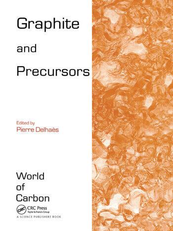 Graphite and Precursors book cover