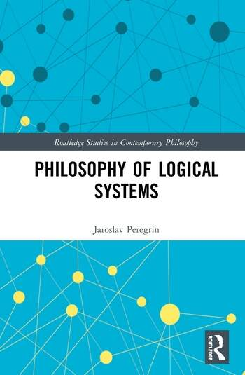 Philosophy of Logical Systems book cover