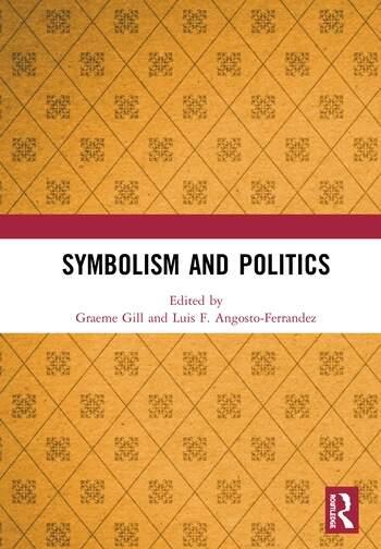 Symbolism and Politics book cover