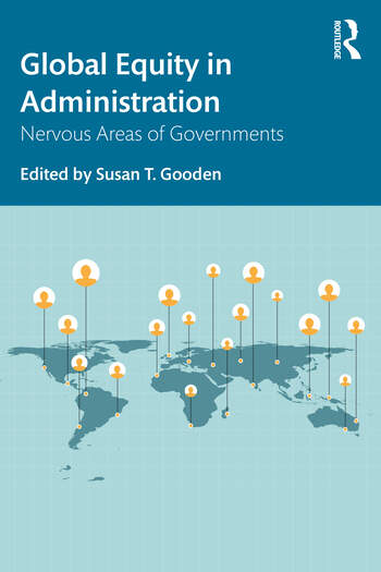 Global Equity in Administration Nervous Areas of Governments book cover