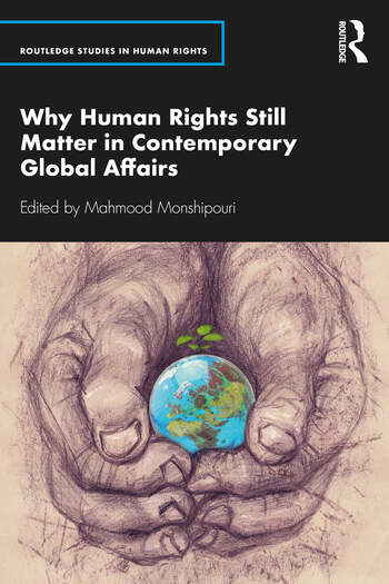 Why Human Rights Still Matter in Contemporary Global Affairs book cover