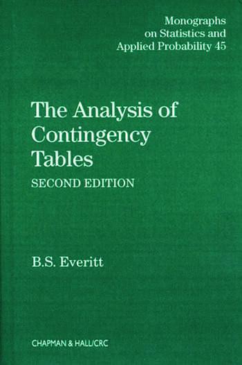 book Radiometric Temperature Measurements: I.