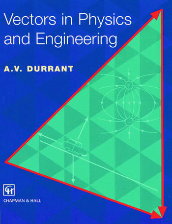 Vectors in Physics and Engineering book cover