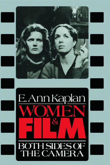 Women & Film book cover
