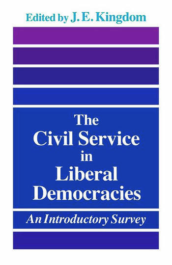 "essay on liberal democracy The term democracy comes from the greek language and means ""rule by the people"" over time, it has developed to sub categorize into different types of democracy such as direct, representative and religious."