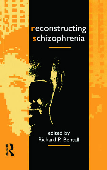 link shamanism schizophrenia Schizophrenia is a serious disorder which affects how a person thinks, feels and acts someone with schizophrenia may have difficulty distinguishing between what is real and what is imaginary may be unresponsive or withdrawn and may have difficulty expressing normal emotions in social situations.