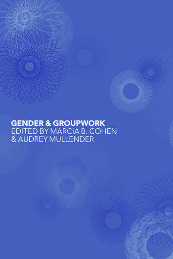 Gender and Groupwork book cover