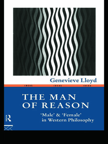 The Man of Reason