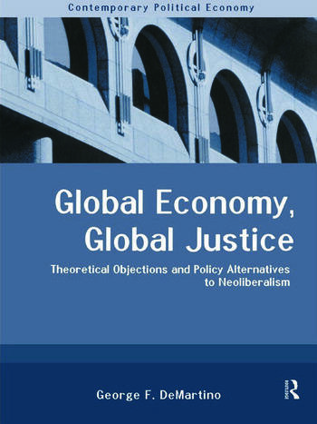 global trends in economic justice By our choices, initiative, creativity and investment, we enhance or diminish economic opportunity, community life and social justice the global economy has moral dimensions and human consequences decisions on investment, trade, aid and development should protect human life and promote human rights, especially for those most in need wherever.