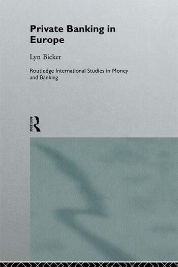 an introduction to an analysis of the international economic policy in the 1990s Political economy: political economy, branch of social science that studies the relationships between individuals and society and between markets and the political economy emerged as a distinct field of study in the mid-18th century, largely as a reaction to mercantilism, when the scottish philosophers.