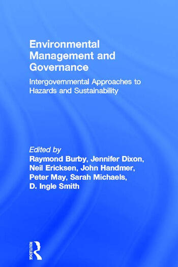 intergovernmental management essay In intergovernmental management for the 21st century this example intergovernmental relations essay is published for.