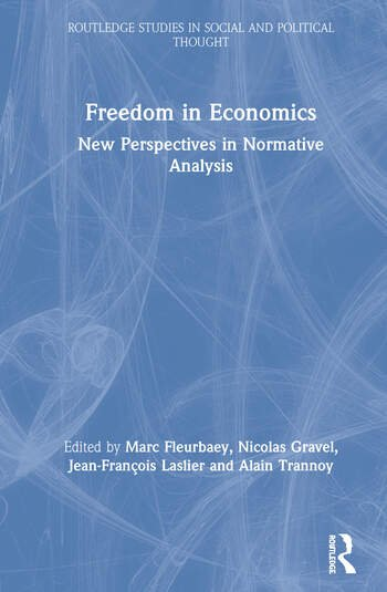 """an analysis of the concern with individualism and freedom in martha quest according to paul schluete What does character development mean according to sims and brinkmann (2003 sims, ronald r, and johannes brinkmann, (2003), """" business ethics curriculum design: suggestions and illustrations """", teaching business ethics 7, 69 – 86."""