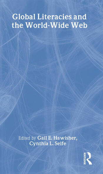Global Literacies and the World Wide Web book cover