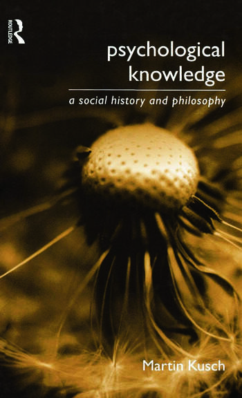 the impact of the social and historical context and wildes life and philosophy on the picture of dor In its political philosophy, utilitarianism bases the authority of government and the sanctity of individual rights upon their utility, thus providing an alternative to theories of natural law, natural rights, or social contract.