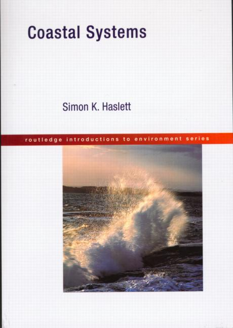 Coastal Systems book cover