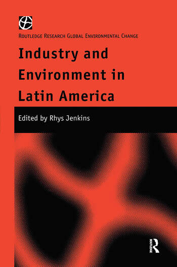 the impact of transnational industries and global The role of transnational corporations and extractive industries in  global race to secure access to  peoples as well as the potential impact on key marine.