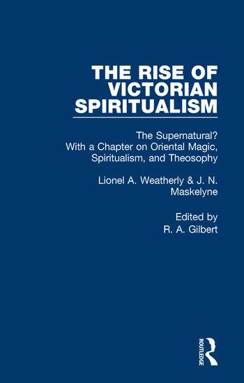 Supernatural V8 book cover