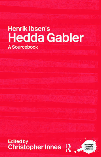 a plot summary of henrik ibsens play hedda gabler Hedda, the beautiful daughter of general gabler, has recently married jörgen tesman, an academic who is facing financial hardships in attempting to satisfy his wife's grand and aristocratic ways the two have just returned from their long honeymoon when the play begins—a journey during which.