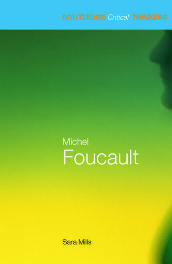 michael foucault s theory of power Abstract the debate that contrasts marxism and the work of michel foucault often overlooks that both projects share a political and ethical commitment both have moreover engaged that commitment by challenging what marx called 'traditional ideas', viewing them as historically compilcit with the exercise of power.